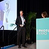 10.25-17.17 PDN PhotoPlus Expo at Javits for Emerald Expo