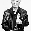 2016 Honoree Graham Nash, Double Exposure Award
