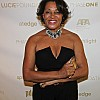 Carrie Mae Weems, Honoree for Achievement in Fine Arts