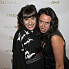 Claire Rosen, photographer, presenter & Anna Mia Davidson, photographer 022 Lucie_Step& Repeat IMG_2712