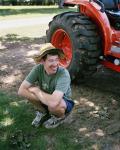 09Wilkey_Tractor