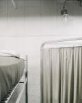 Bunk room - US
