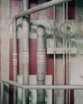 Rocket Fuel Pipes - US