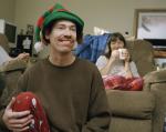 38Wilkey_Christmas