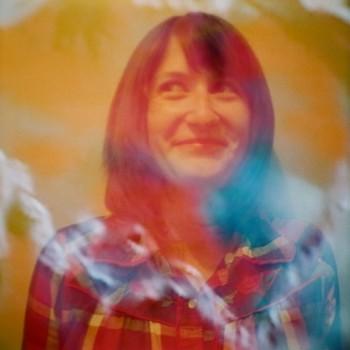 Amanda Shank 2011-2012