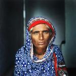 EDH_Bangladesh_img