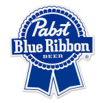 pbr_big_ribbon_magnet1_pop