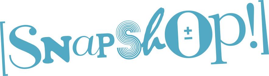 Snapshop-logo_2016-blue