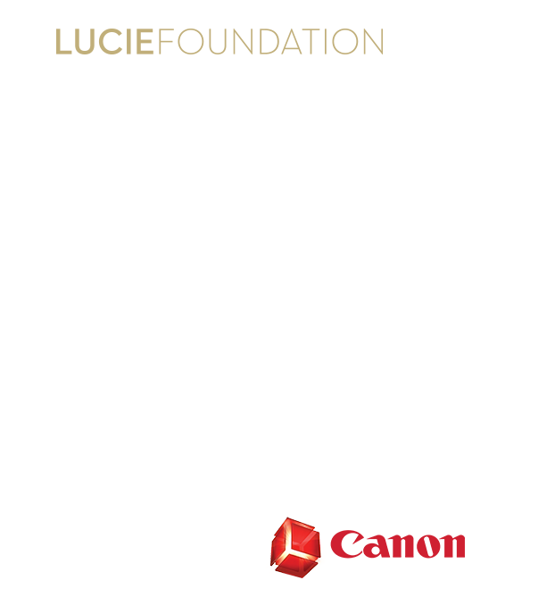 The Story Behind the Image2