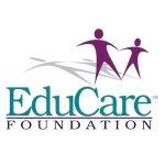 educare-logo