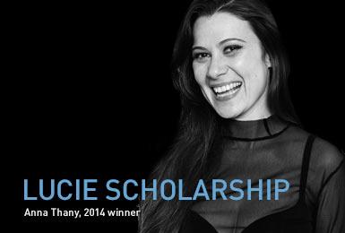event-scholarship