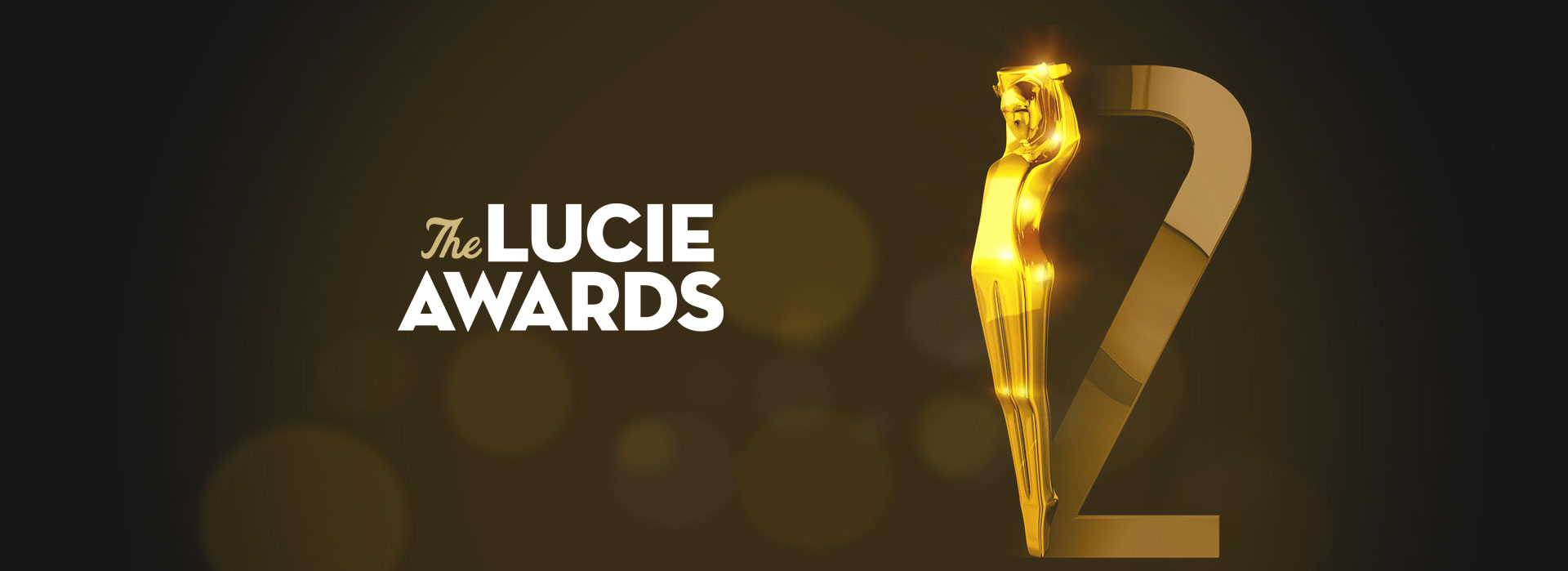 lucie-awards-bg