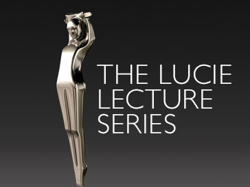 lucie-awards-photo-lectures-series