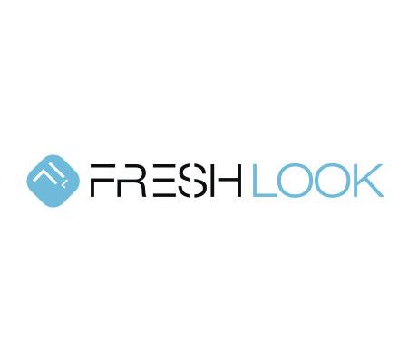 program-freshlook
