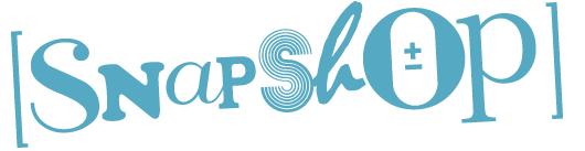 snapshop-header