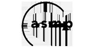 sponsor-asmp